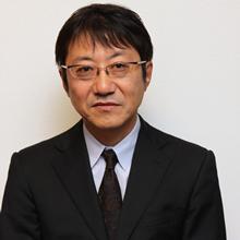tsukiizumi